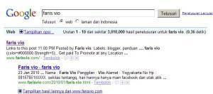 [search-google-farisvio.JPG]